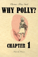 Why Polly? Chapter 1