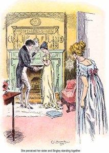 Bingley&Jane_CH_55