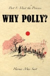 Polly Full-Part1 facebook