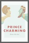 Is He Prince Charming?